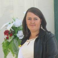 Ирина Сущенко
