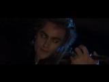 Королева проклятых (2002) супер фильм__________________________________________________________________ Увалень Томми 1995
