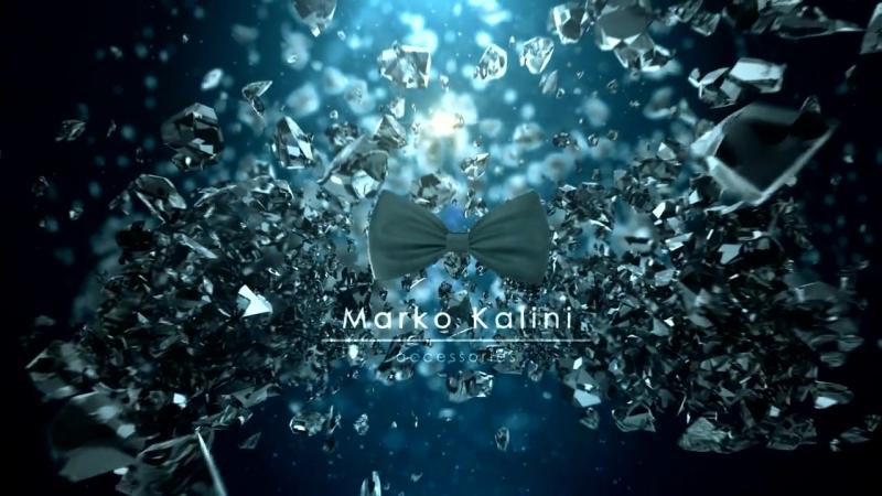 Marko Kalini | Бабочки | Красноярск