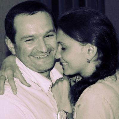 Мария Кобелева