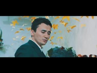 Shahzoda va Ulugbek Rahmatullayev - Rashk _ Шахзода ва Улугбек - Рашк
