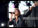 Tove Lo - Live Rock In Rio USA 2015 (Full Show)