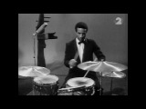 Max Roach 5tet wt Abbey Lincoln - Freedom Day 1964
