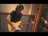 Studio Jams #30 -