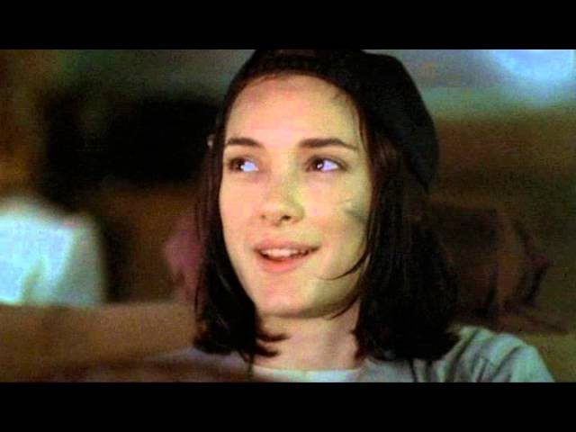 Night on Earth - Trailer - Jim Jarmusch