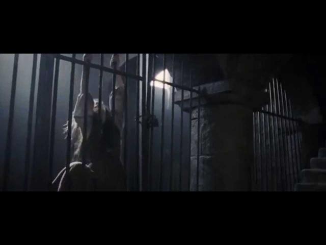 Книга Монсегюр. В огне инквизиции. Татьяна Семенова. Буктрейлер