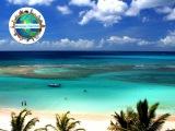 Атлантический круиз мечты. Из Барбадоса в Испанию. Круизные лайнеры. Вокруг Света