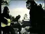 Harry Nilsson - Coconut (1971)