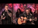 Papa Roach - Leader of the Broken Hearts (Live Acoustic @ YouTube Space New York)
