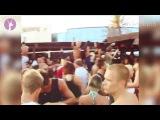 Gee Moore @ Bora Bora Ibiza DanceTrippin Episode #7
