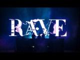 Axwell &amp Sebastian Ingrosso - Roar (Original Edit)