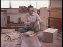 下町に息づく伝統の技 江戸指物33