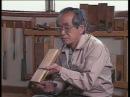 下町に息づく伝統の技 江戸指物13