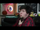 Jontron I'm going Plug and Play Consoles