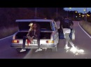 Kris Kross Amsterdam CHOCO - Until The Morning (Official Music Video)
