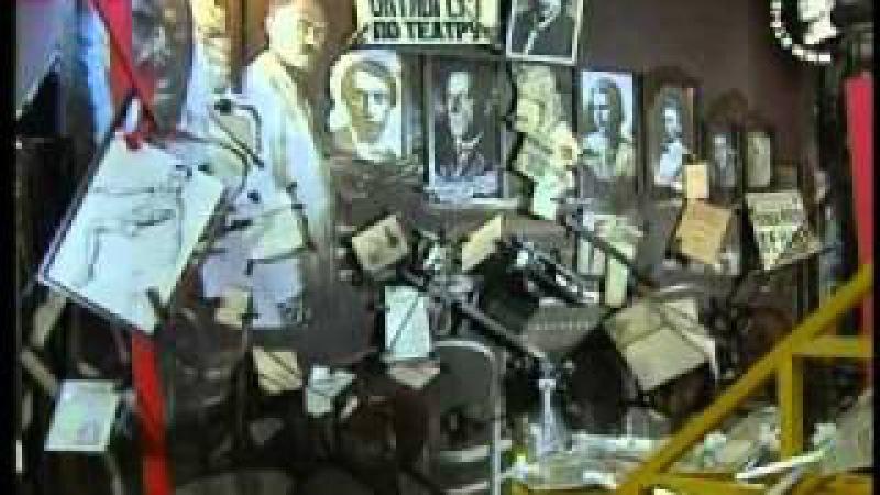 Казимир Малевич(Kazimir Malevich) Освобожденное ничто