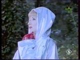 Маша Распутина - Шарманщик