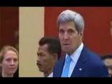 США изменили отношение к Асаду после Генассамблеи ООН