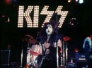 Kiss - Rock And Roll All Nite 1975