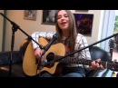 Sting - Fields Of Gold - Connie Talbot cover