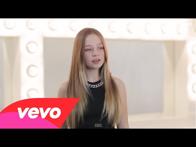 Connie Talbot - Inner Beauty