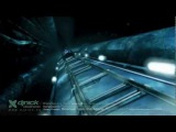 Nykk Deetronic - Pandora's Box (2012) - Psy Trance Edition