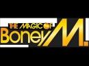 Boney M - Chica da silva