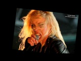 Angela Gossow The Queen of Extreme Metal (