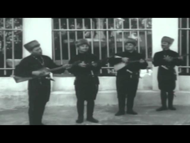 Бека Эльмурзаев - Малика Оригинал песни