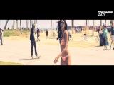 E-Lite feat. T-Pain, Snoop Dogg &amp Shun Ward - Wind Up My Heart (Davis Redfield Mix) (Official Video)