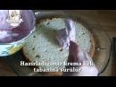 Kolay Vişneli Pasta Tarifi - Dailymotion video