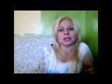 i butler biz  3х  минутная презентация  ай батлер  Евгения  Алпатова
