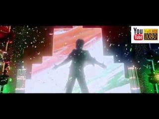 Индийский фильм Шакрукх Кханна С Новым годом Dance Song Happy New Year Shah Rukh Khan Youtube HD