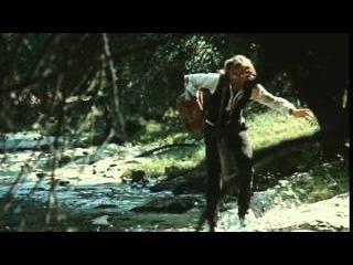 В Поисках Капитана Гранта [серия 6]