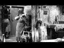 Дело было в Пенькове. (1957). Полная версия