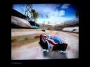 SplitSecond: Survival Race with Speedy