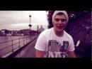 Sasha Mad - Любовь это когда (OFFICIAL VIDEO)