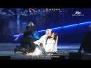 Kim Junsu - The Last Dance [lyrics eng sub]
