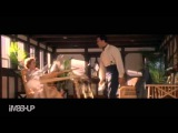 Avicii vs Celine Dion vs Bon Jovi - Wake Me Up Titanic  mashup music video