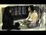 Celine Dion - Sonia Benezra Interview 1991 - Part 2
