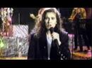 Celine Dion - Sonia Benezra Interview 1991 - Part 1