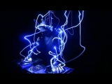 Dj Alex Spark - I Wanna See Electro mix