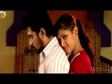 Young Indian Girl Romantic Scene II With Ex - Boyfriend II Very Bold Scene