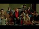 Mohsen Namjoo - Nobahari / Kaz Bolbolan (Türkçe Altyazılı)
