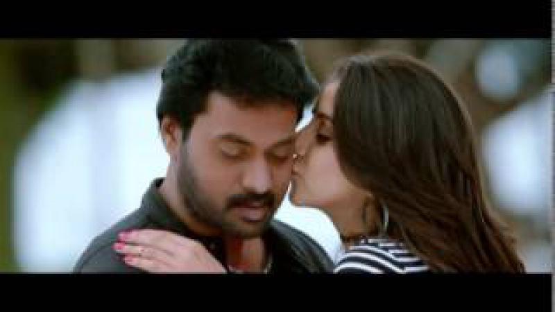 Krishnastami | Sunil | DilRaju | Upcoming Movies | Videos |Telugucinemedia