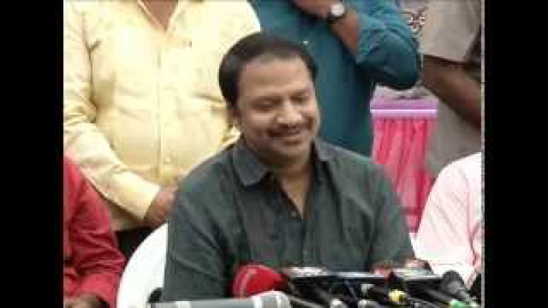 Tholikiranam | New Movie Launch |Videos| Telugucinemedia