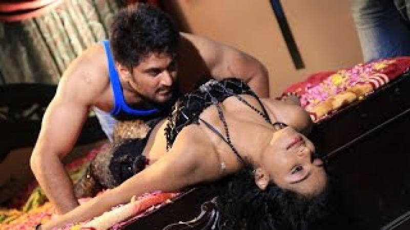 Srimathi Bangaram | Auio Launch | Fully Romantic Movies|Videos|Telugucinemedia