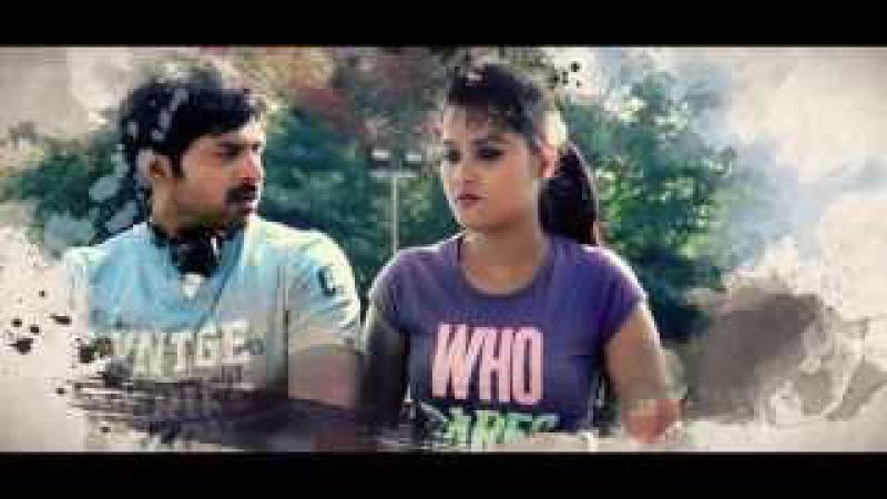 Kadile Bommala Kadha Teaser Released |Upcoming Movie | Videos |Telugucinemedia