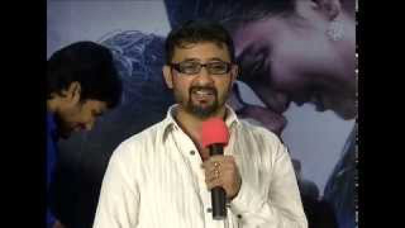 Hora Hori Platinum Disk Function | Daksha | Teja | Telugu latest | Videos |Telugucinemedia