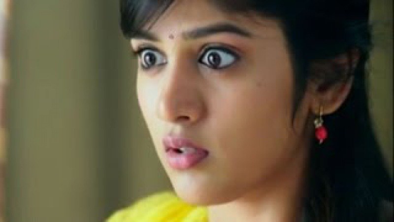 Kundanapu Bomma | New Telugu Movie Teaser|Videos|Telugucinemedia